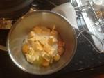 baking pic3