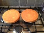 baking pic5