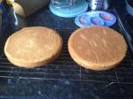 baking pic7