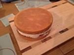 baking pic9